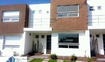 Foto de casa en renta en Cuautlancingo, Cuautlancingo, Puebla, 4717046,  no 01