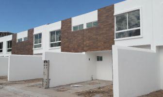 Foto de casa en venta en Bosques de Jacarandas, San Luis Potosí, San Luis Potosí, 5322571,  no 01