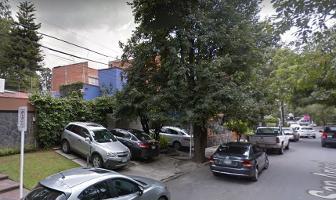 Propiedad similar 4643397 en Río San Ángel.