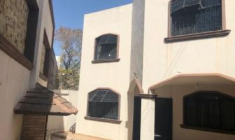 Foto de casa en venta en Contry, Monterrey, Nuevo León, 16111918,  no 01