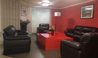 Foto de casa en venta en Jardines del Sur, Xochimilco, Distrito Federal, 5156858,  no 01