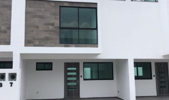 Foto de casa en venta en Cholula, San Pedro Cholula, Puebla, 15233506,  no 01