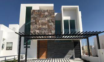 Foto de casa en venta en Juriquilla, Querétaro, Querétaro, 12657678,  no 01