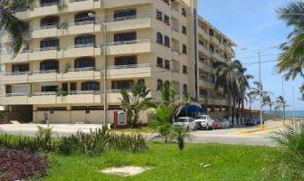 Foto de casa en condominio en venta en Cerritos al Mar, Mazatlán, Sinaloa, 11648821,  no 01
