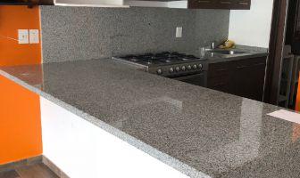 Foto de departamento en renta en Granjas Coapa, Tlalpan, DF / CDMX, 15399769,  no 01