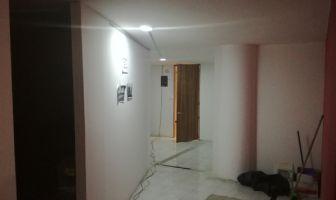 Foto de oficina en renta en Roma Norte, Cuauhtémoc, DF / CDMX, 12745115,  no 01