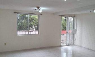 Foto de departamento en renta en San Rafael, Cuauhtémoc, DF / CDMX, 21436502,  no 01