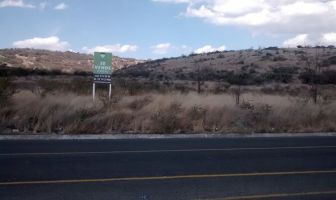 Foto de terreno habitacional en venta en Mompani, Querétaro, Querétaro, 5386034,  no 01