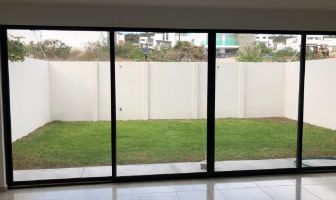 Foto de casa en venta en Loma Juriquilla, Querétaro, Querétaro, 15736251,  no 01