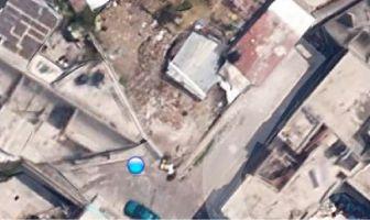 Foto de terreno habitacional en venta en Lomas de la Estancia, Iztapalapa, Distrito Federal, 7202936,  no 01