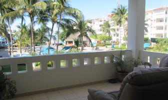 Foto de departamento en venta en Nuevo Vallarta, Bahía de Banderas, Nayarit, 11598224,  no 01