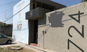 Foto de casa en venta en Alameda, Celaya, Guanajuato, 9547589,  no 01