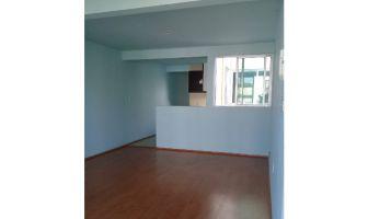 Foto de departamento en renta en Valle Gómez, Venustiano Carranza, Distrito Federal, 6614534,  no 01