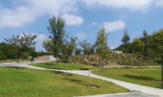 Foto de terreno habitacional en venta en Carolco, Monterrey, Nuevo León, 6790102,  no 01