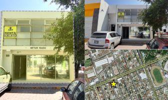 Foto de local en renta en Casa Blanca, Querétaro, Querétaro, 9546803,  no 01