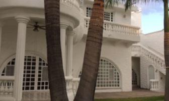 Foto de casa en venta en Palmira Tinguindin, Cuernavaca, Morelos, 18653186,  no 01