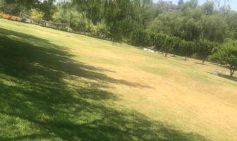 Foto de terreno habitacional en venta en Presa Escondida, Tepeji del Río de Ocampo, Hidalgo, 7256186,  no 01