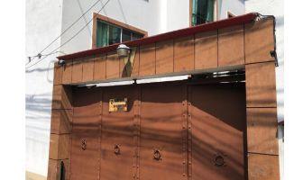 Foto de casa en condominio en venta en Del Carmen, Coyoacán, DF / CDMX, 20911835,  no 01