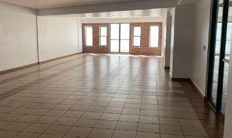 Foto de departamento en venta en Centro de Azcapotzalco, Azcapotzalco, DF / CDMX, 12468184,  no 01