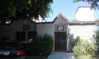 Foto de casa en venta en Lomas de Cocoyoc, Atlatlahucan, Morelos, 6817912,  no 01
