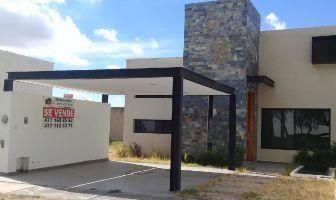 Foto de casa en venta en El Mayorazgo, León, Guanajuato, 19344328,  no 01