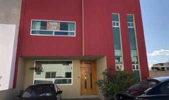 Foto de casa en venta en Milenio III Fase A, Querétaro, Querétaro, 6902970,  no 01