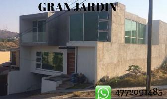 Propiedad similar 4595528 en Boulevard Colina Del Gran Jardn.