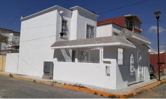 Foto de casa en venta en Tizayuca, Tizayuca, Hidalgo, 17669162,  no 01