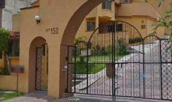 Propiedad similar 4231483 en Camino Real Calacoaya # 150.