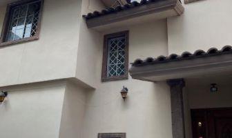 Foto de casa en renta en Contry, Monterrey, Nuevo León, 17669131,  no 01