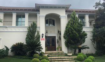 Foto de casa en venta en Las Misiones, Santiago, Nuevo León, 6546050,  no 01
