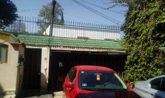 Foto de casa en venta en Jardines del Pedregal de San Ángel, Coyoacán, Distrito Federal, 5099713,  no 01