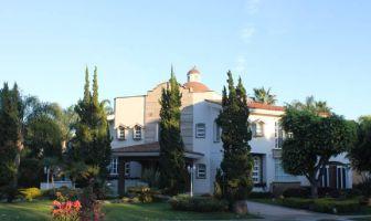 Foto de casa en venta en Valle Real, Zapopan, Jalisco, 12754830,  no 01