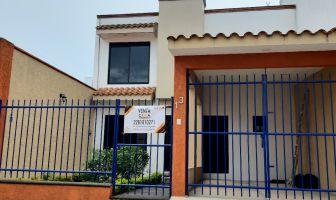 Foto de casa en venta en Campo Viejo, Coatepec, Veracruz de Ignacio de la Llave, 21304986,  no 01