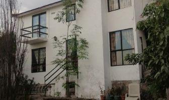 Foto de casa en venta en Bosques del Lago, Cuautitlán Izcalli, México, 12807558,  no 01