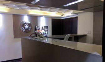 Foto de oficina en renta en Hipódromo Condesa, Cuauhtémoc, DF / CDMX, 8159802,  no 01