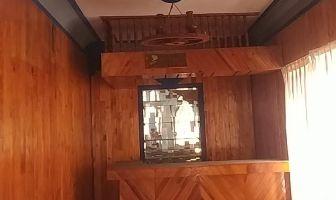 Foto de casa en venta en Centro, Puebla, Puebla, 12606569,  no 01