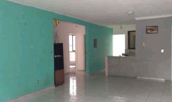 Foto de departamento en venta en Mozimba, Acapulco de Juárez, Guerrero, 12333830,  no 01