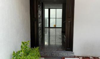 Foto de casa en venta en Lindavista Norte, Gustavo A. Madero, DF / CDMX, 13214307,  no 01