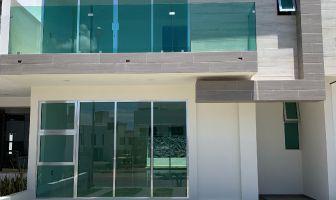 Foto de casa en venta en Carlos Rovirosa, Pachuca de Soto, Hidalgo, 12037628,  no 01
