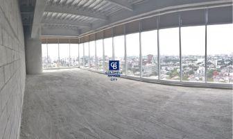 Foto de oficina en renta en Juárez, Cuauhtémoc, DF / CDMX, 22514735,  no 01