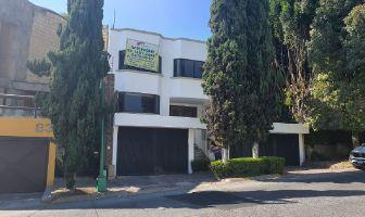 Foto de casa en venta en La Herradura, Huixquilucan, México, 18846484,  no 01