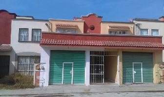 Propiedad similar 4712542 en PASES DEL RIO # 20.