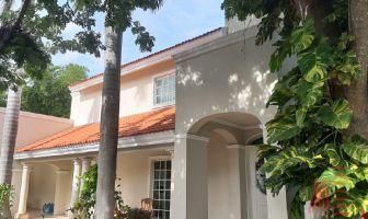 Foto de casa en venta en Montecristo, Mérida, Yucatán, 11437254,  no 01
