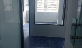Foto de oficina en renta en Anzures, Miguel Hidalgo, Distrito Federal, 5215369,  no 01
