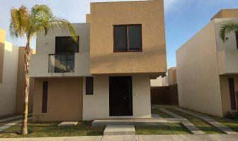 Foto de casa en condominio en renta en Puerta Real, Corregidora, Querétaro, 12490421,  no 01