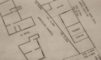 Foto de terreno habitacional en venta en Santa Rita, Chihuahua, Chihuahua, 18952078,  no 01