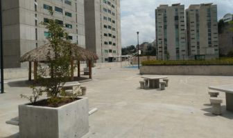 Foto de departamento en venta en El Pedregal, Huixquilucan, México, 6486854,  no 01