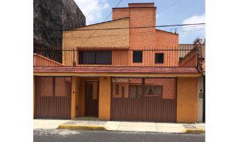 Foto de casa en venta en Ex-Ejido de San Francisco Culhuacán, Coyoacán, DF / CDMX, 8161736,  no 01