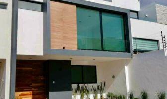 Foto de casa en venta en Solares, Zapopan, Jalisco, 20911945,  no 01